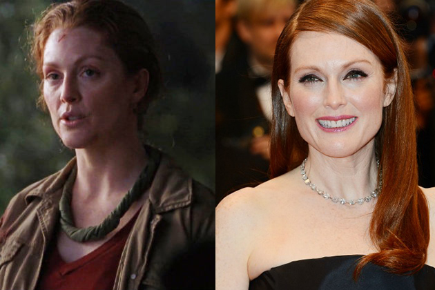 julianne moore sarah fallen kingdom