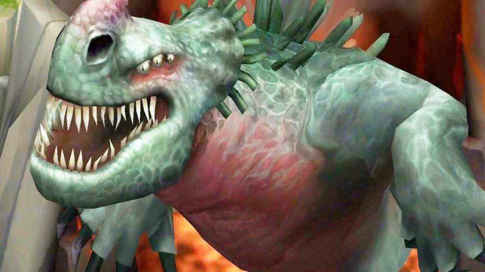 la Morte Verde_Monster Movie.jpg