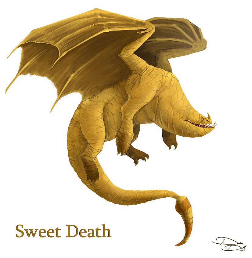 morte dolce sweet death dragon trainer.jpg