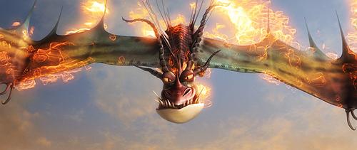 Nightmare-the-Dragon-image-nightmare-the-dragon-36751047-500-211