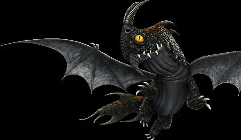 Nightterror_terrore notturno dragon trainer bestiario.png