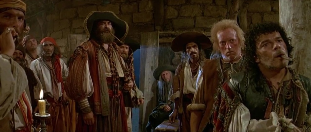 Pirates-Roman-Polanski-1986-3