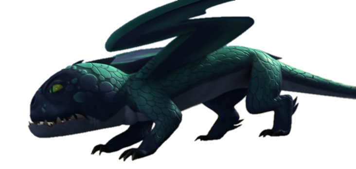 Small_Shadow_DragonTrainer Bestiario.png