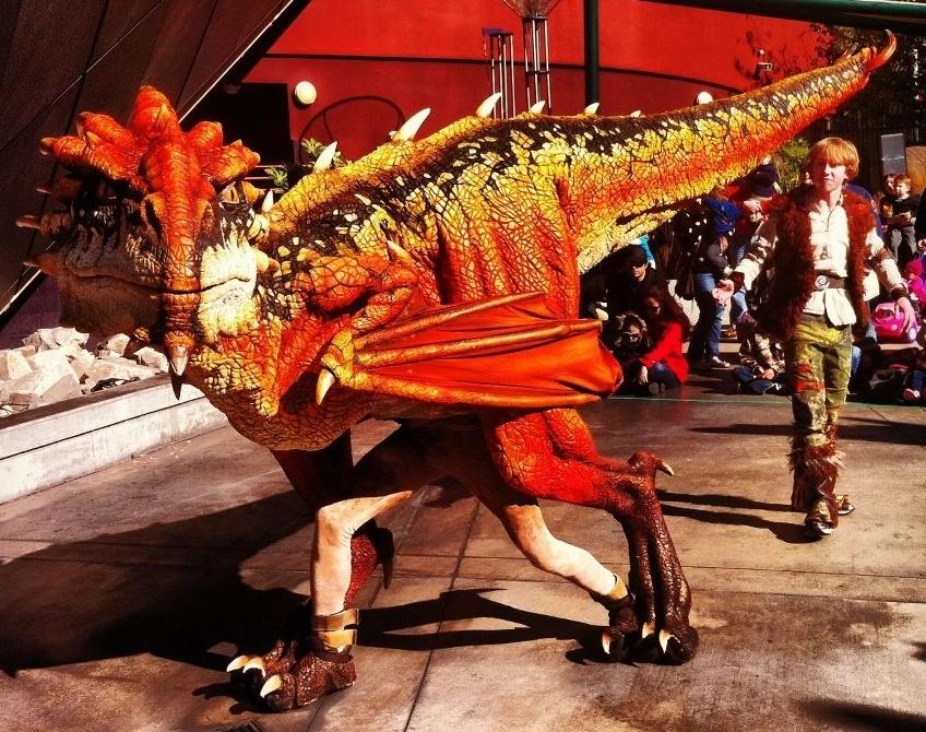 Stinger_dragon trainer .png