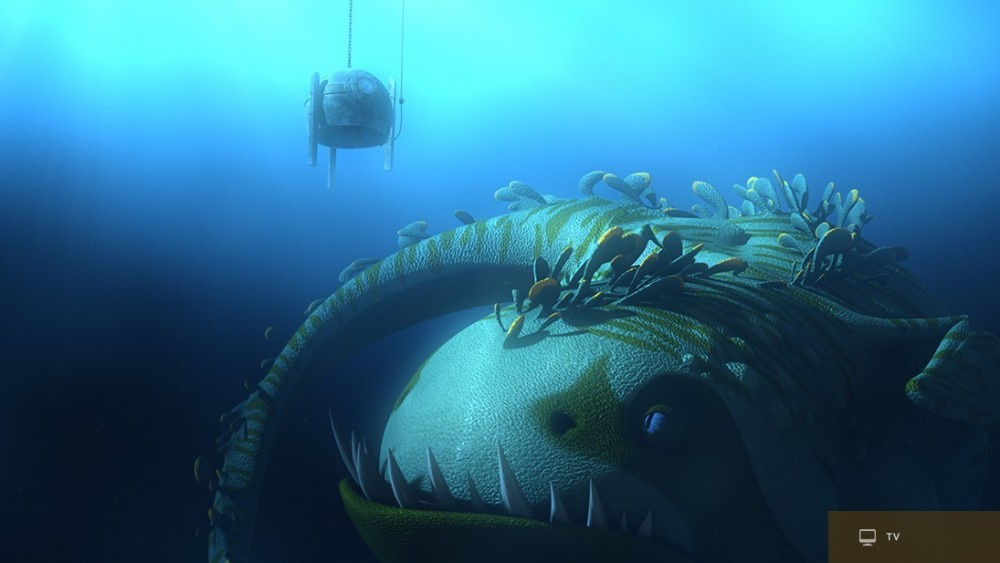 Submaripper_DragonTrainer Bestiario.jpg