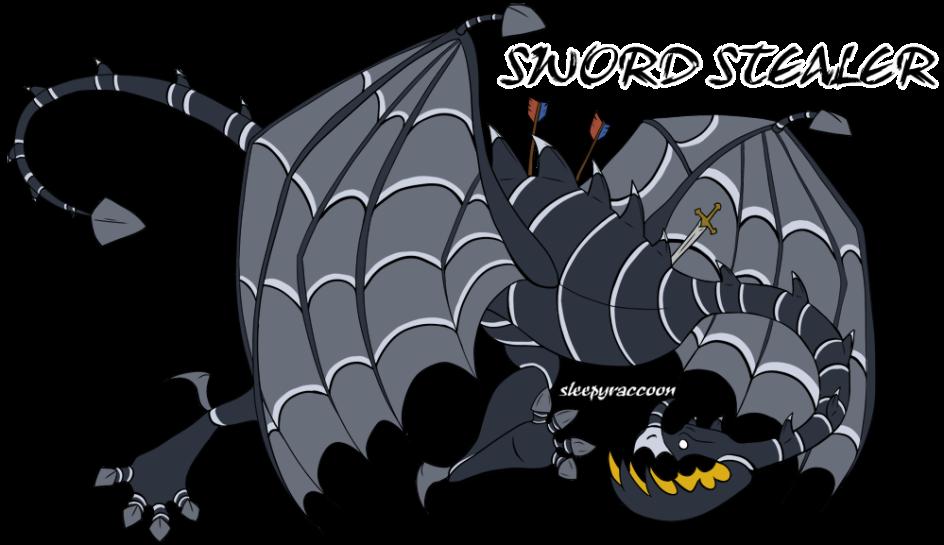 sword stealer dragon trainer.png