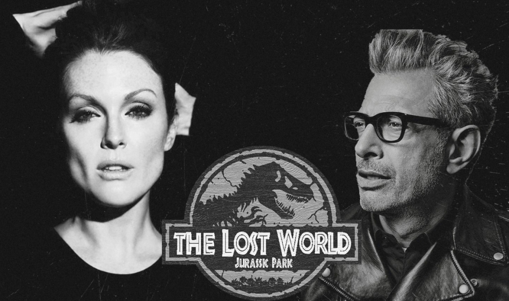 the_lost_world_actor_fallen_Kingdom_2018_hot_julianne_moore