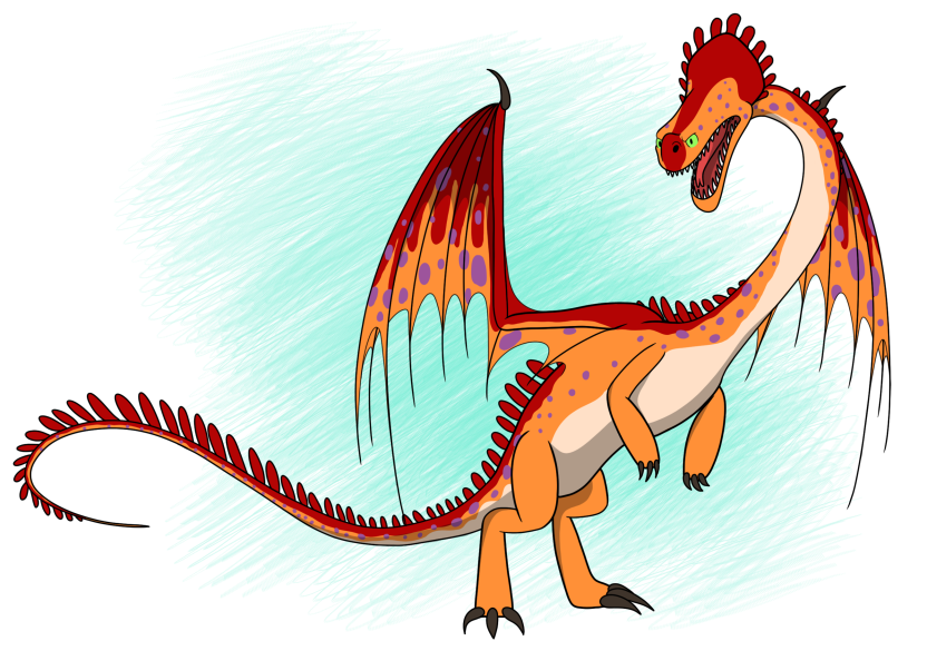 threadtail veleno spinoso dragon trainer.png