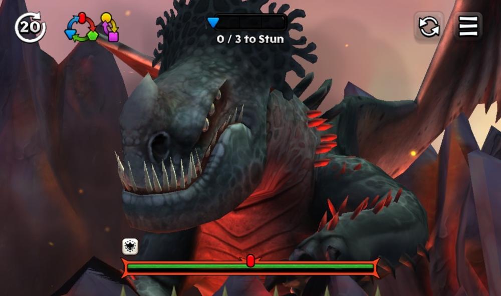 Titan_Uprising_-_Crimson_Death.jpg