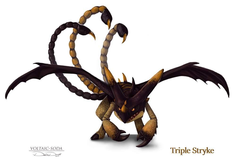 triple_Stricke_bestiario_monster_Movie.jpg