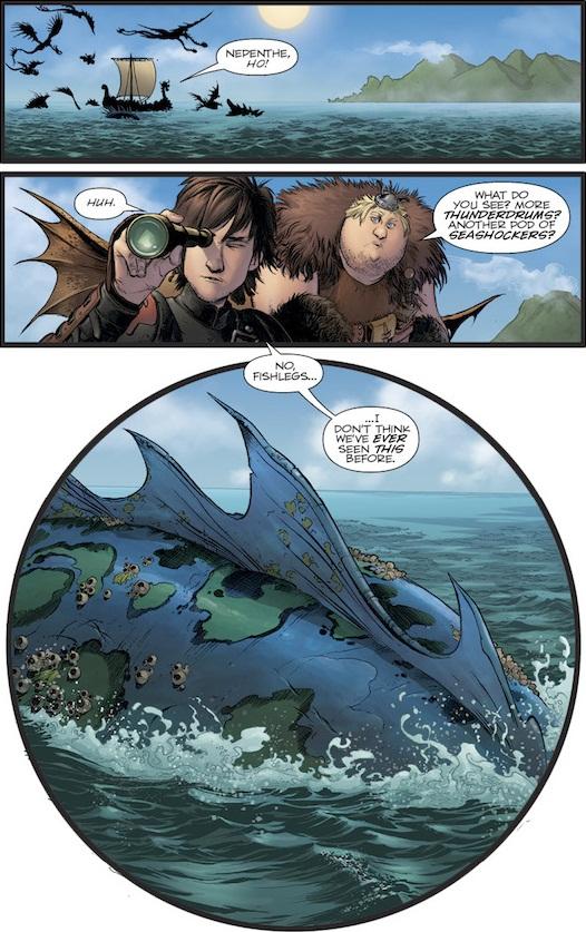 whale_dragon_trainer_fatholfilm_zio_po.jpg