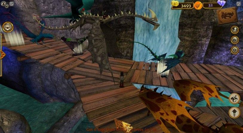windstricker draghi bestiario.jpg
