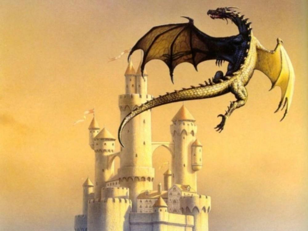 1 (2)Drago-draghi