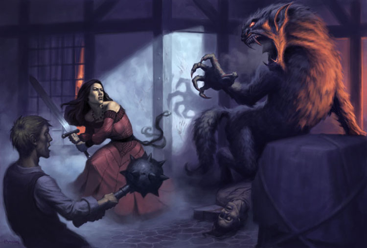 1379416-barghest_fight