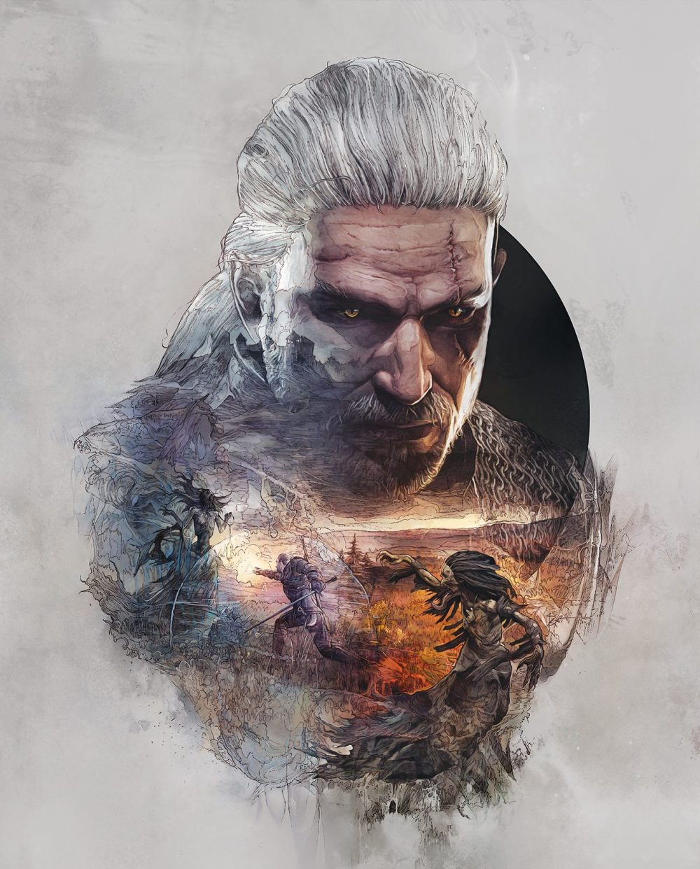 1419874968-witcher-3-steelbook-no-man-s-land-version-front_jpg_1400x0_q85