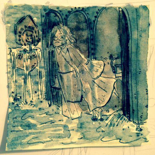 1911b3626f9e364848b0efaa1a7faa50--moaning-myrtle-wednesday