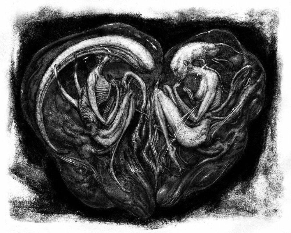 alien-covenant-piirros-09