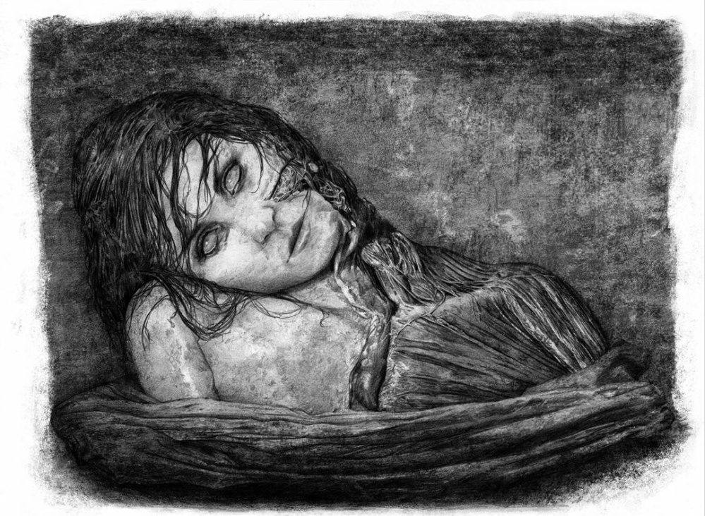 david--s-experiments-on-elizabeth-shaw-16694