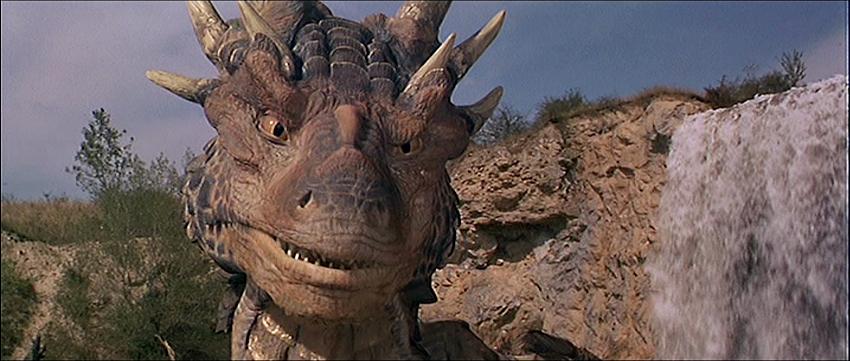 dragonheart-draco.png