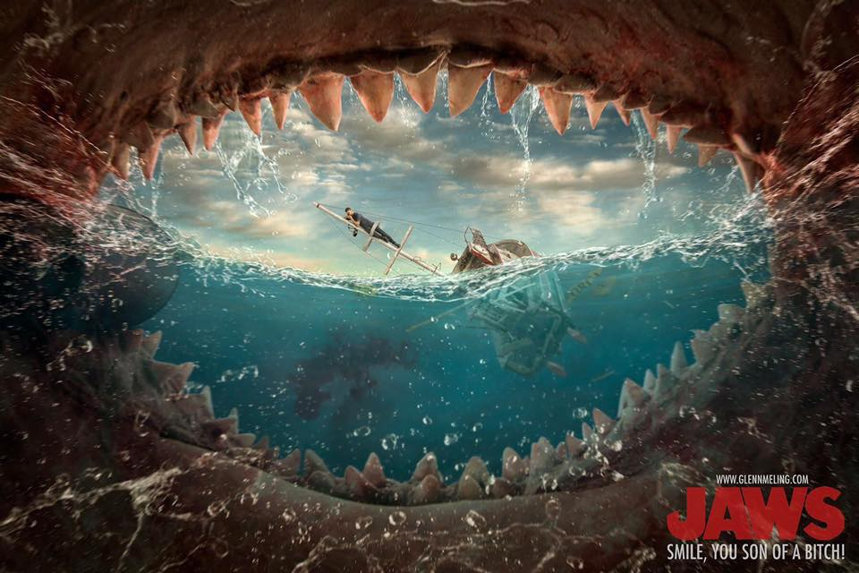 fun-jaws-fan-art-featuring-the-pov-from-inside-the-sharks-mouth6