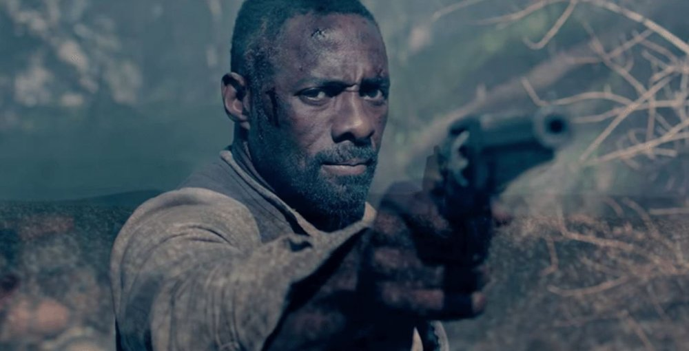 idris-elba-dark-tower-03may17