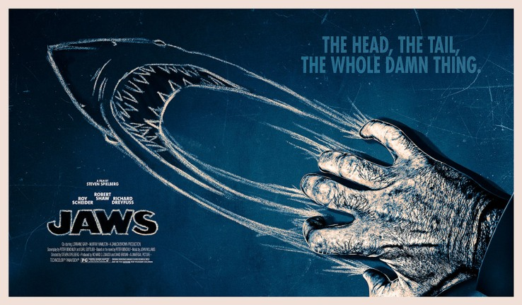 jaws-art-2