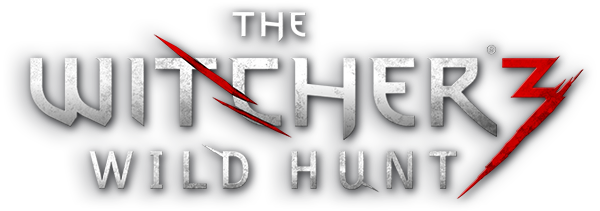 Logo_witcher3_en