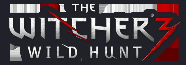 Logo_witcher3_en