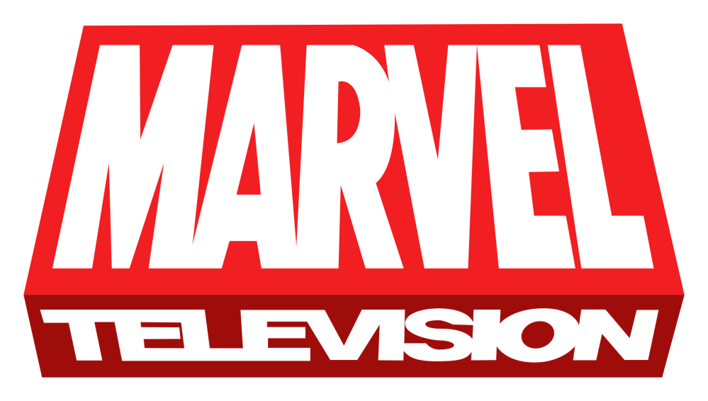 Marvel-tv-logo.svg