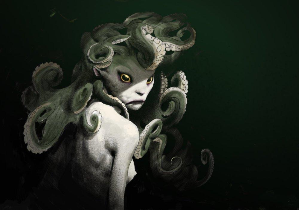 Merpeople_WB_F4_MermaidIllustration_Illust_100615_Land