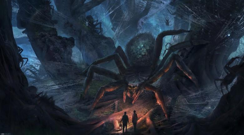 min-nguen-spider-mar2016-minn