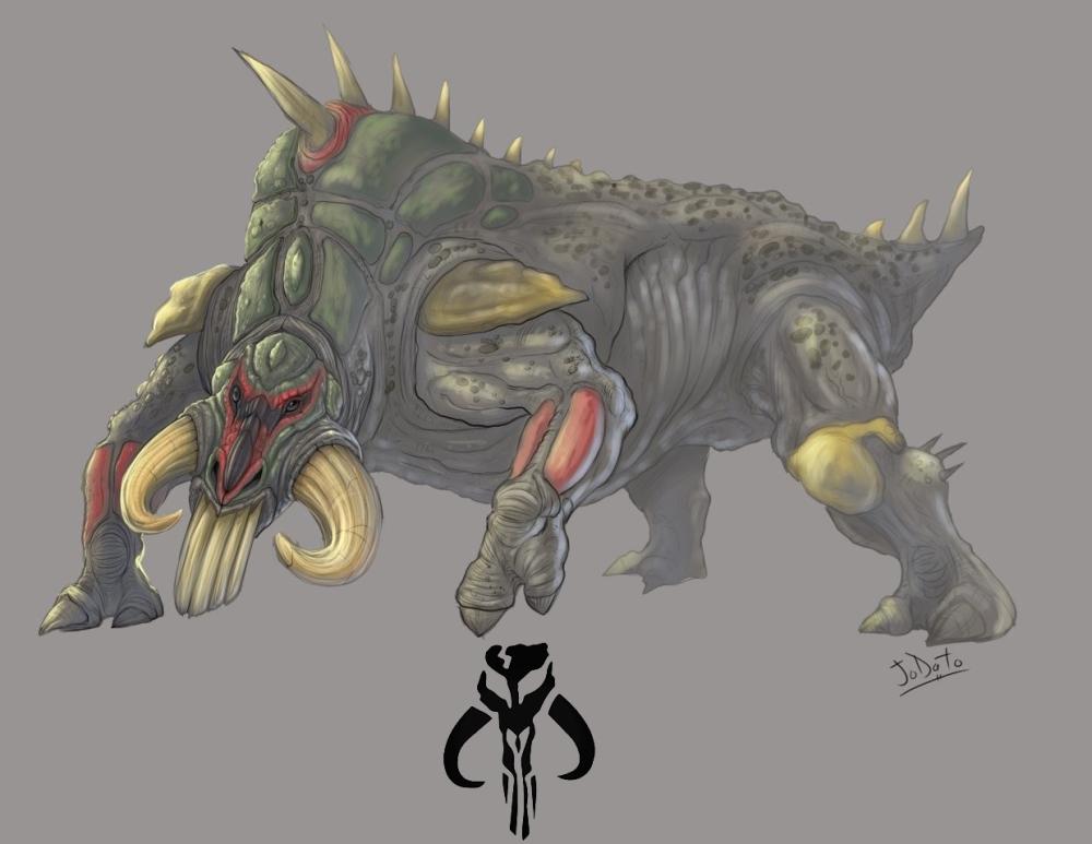 mythosaur_mandalorian_mitosauro_yoda.jpg