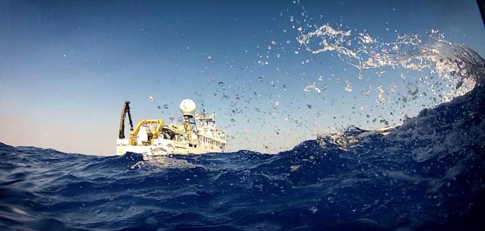 OkeanosExplorer_mar27_2012_update_WEB_credit