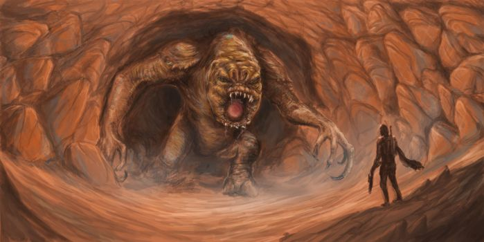 rancor_by_isdira-d53a0qp