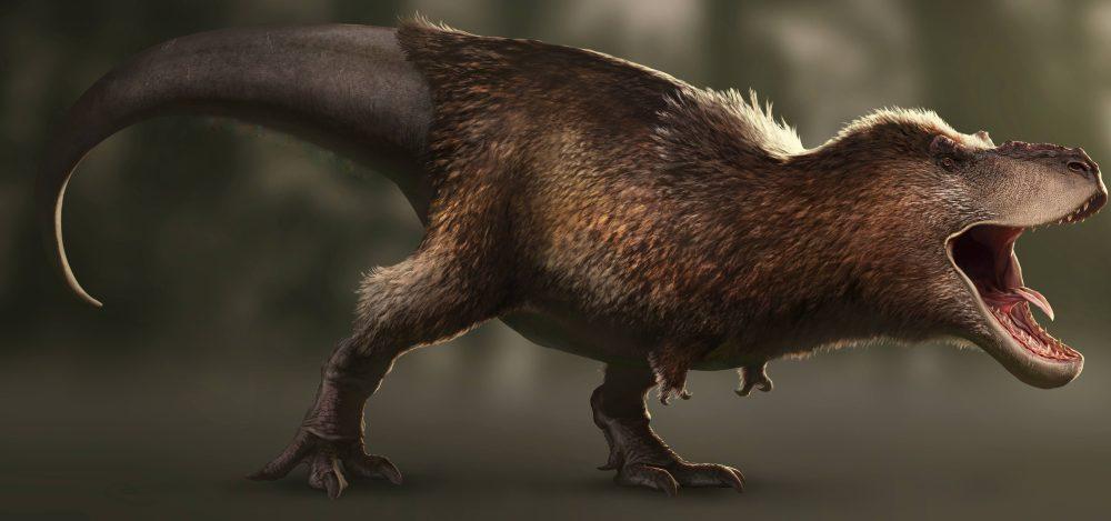 tyrannosaurus_rex_2016_by_arvalis-da9vcdk