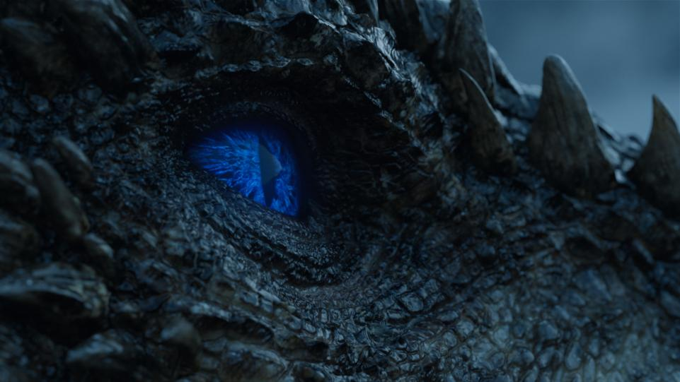 viserion-game-thrones-ice-dragon