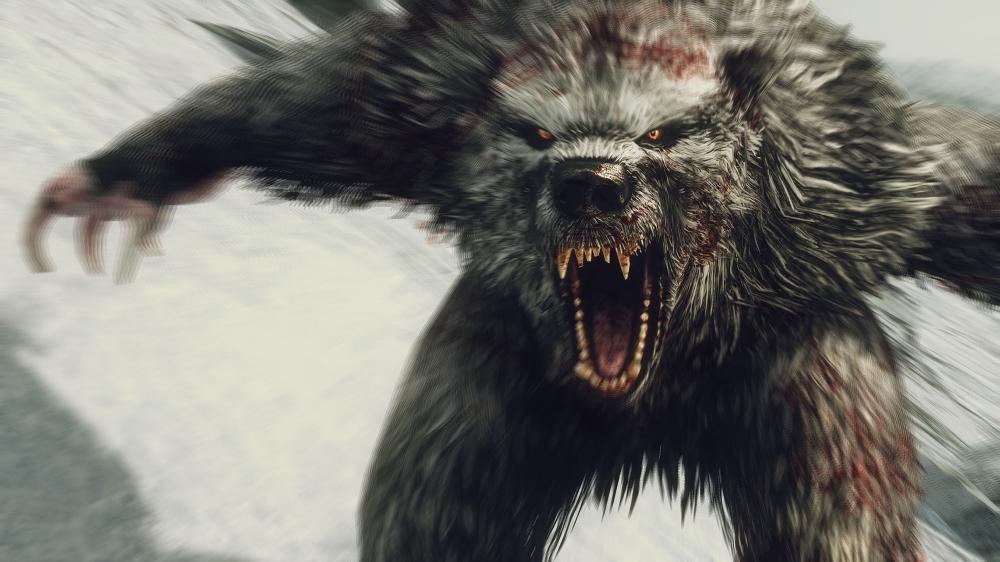 werebear01.jpg