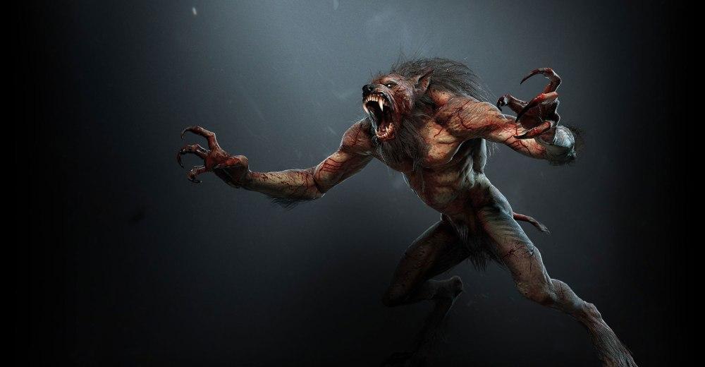 werewolf-tw3-002