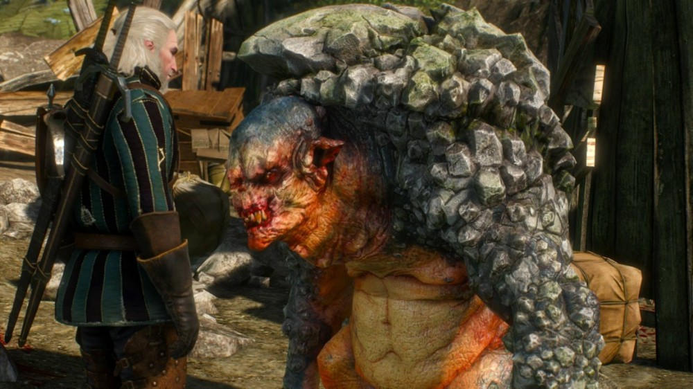 witcher_rock_troll-1152x648