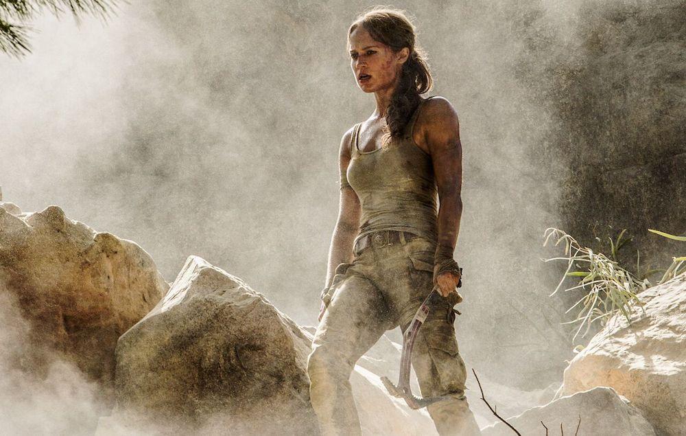 Alicia-Vikander-Lara-Croft-Tomb-Raider.jpg