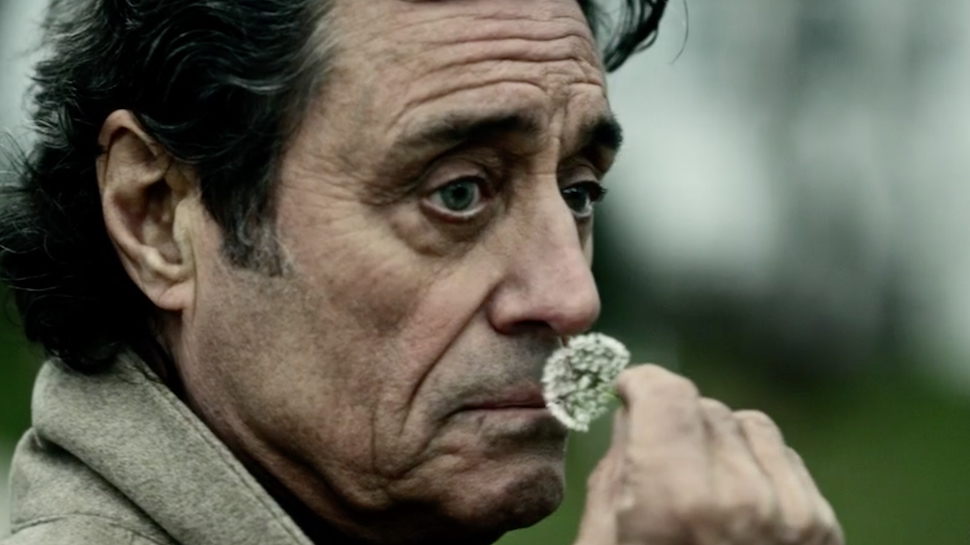 american-gods-featured-ian-mcshane.jpg