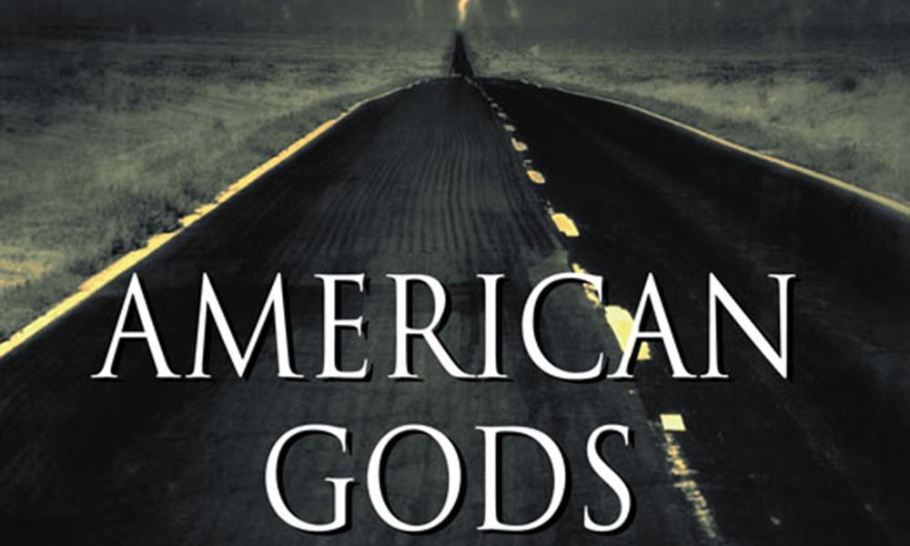 AmericanGods1.jpg