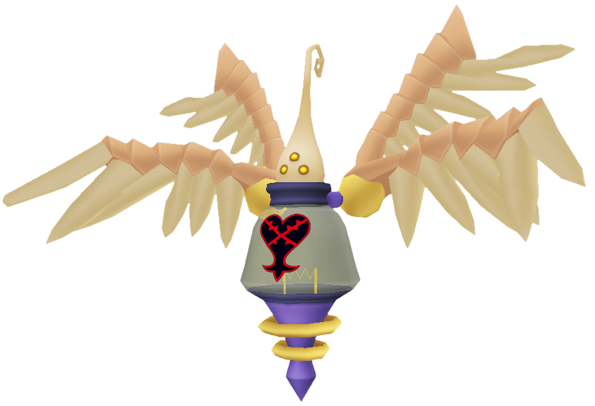 Angel_Star_KH.png
