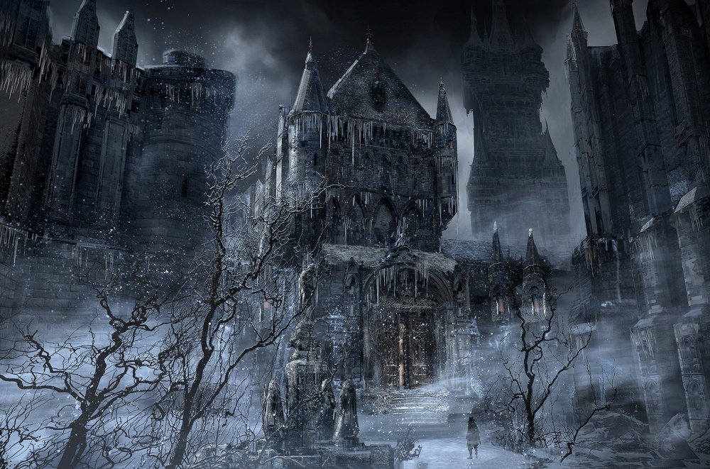Art-bloodborne-screen-03.jpg