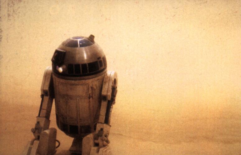 Artoo.jpg