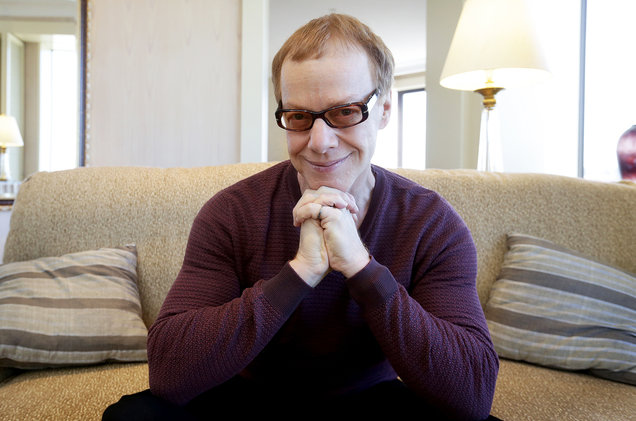 danny-elfman-portrait-billboard-1548