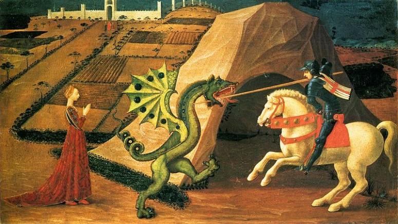 Dragon-from-Hroaar-dot-com.jpg