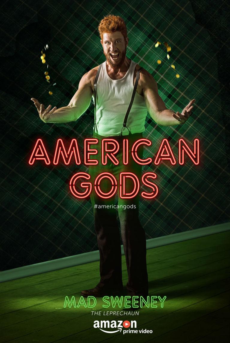 gallery-1490789242-american-gods-characterart-madsweeney-amazon.jpg