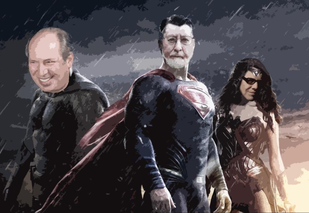 hans_zimmer_vs_john_williams_justice_league