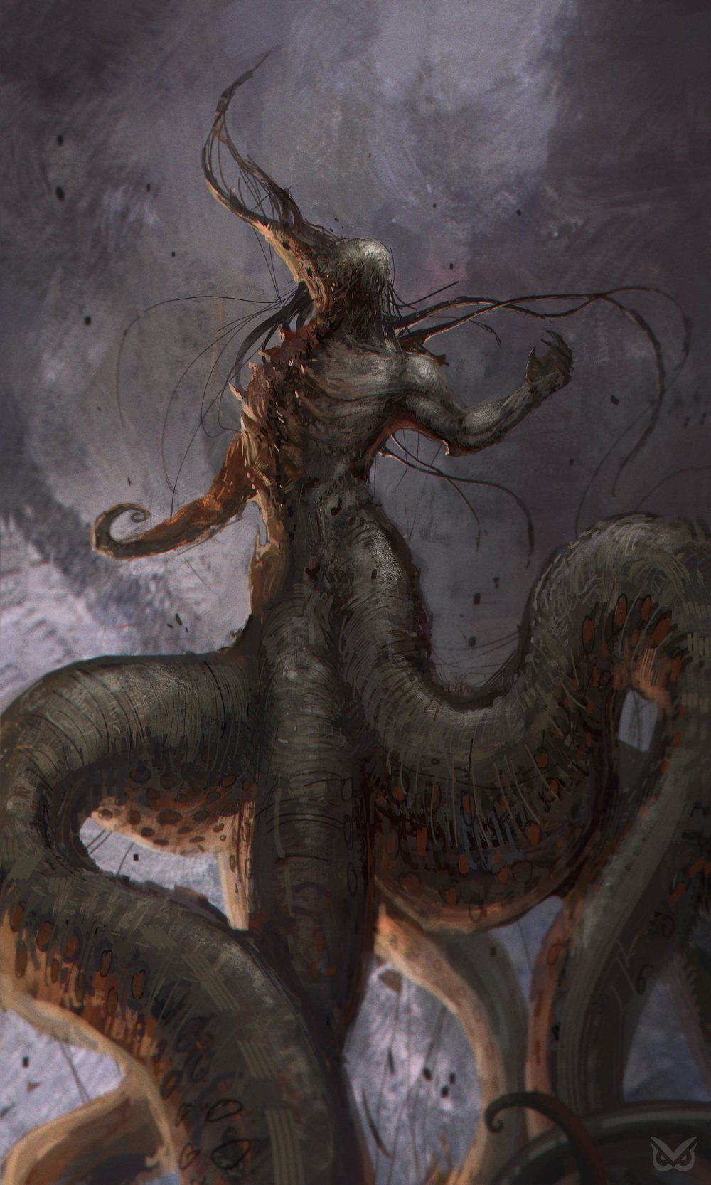 nyarlathotep_by_darkcloud013-d8v713l.jpg